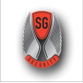 SG Security
