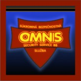 OMNIS Security Service